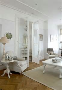 all white interiors all white interiors from inspiring interiors blog