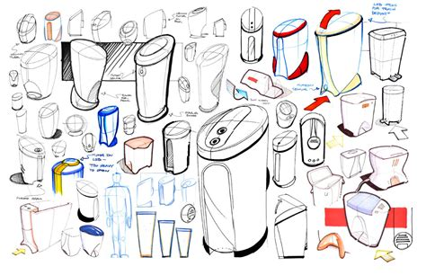 product design vacuum can1 jpg 1200 215 776 sketching inspirations