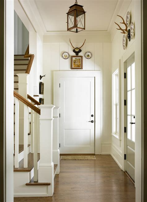 entry ways eye candy entryways 187 talk of the house