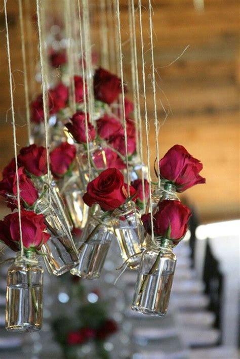 romantic decorations 17 best ideas about romantic ideas on pinterest