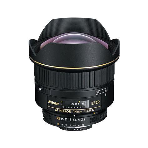 Nikon Af 14mm F 2 8 D Ed henrys nikon af nikkor 14mm f2 8d ed won t be beat
