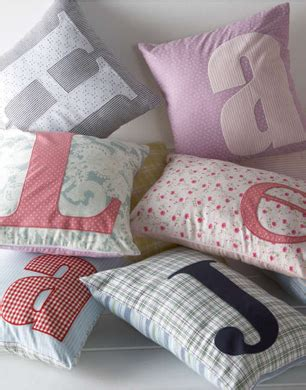 mamas and papas made with love swing children s cushions stylenest