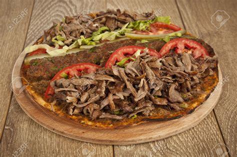 cuisine turque kebab la cuisine turque la meilleur sur le forum blabla 18 25