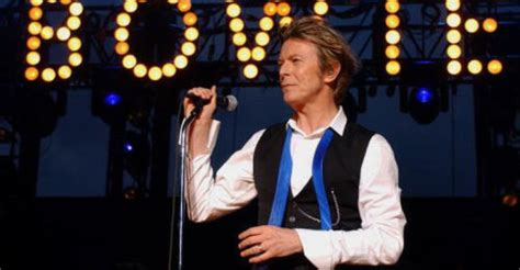 january 10 2016 david bowie latest news david bowie s ashes to be scattered in bali the new daily