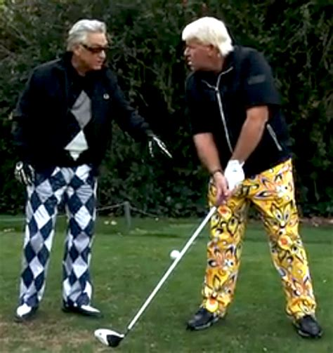 Rug Auctions Storage Wars Crazy Pants Contest Online Storage Auctions