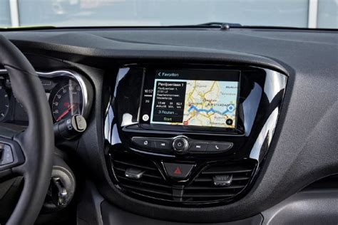 opel karl interior 2017 opel karl rocks review 2018 2019 best suv