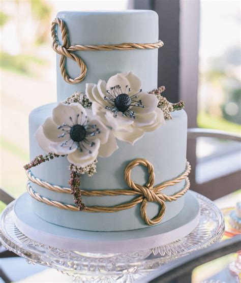 Small Wedding Cake Designs by Wedding Cake Ideas Small One Two And Three Tier Cakes