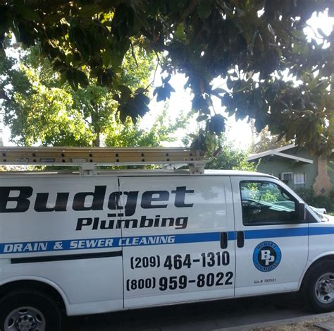 Plumbing Supply Stockton Ca by Slakey Brothers In Stockton Slakey Brothers 2540 Teepee