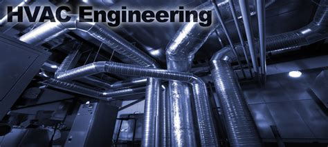 Hvac Engineer by Welcome To Ida Engineering Inc Energy Conservation Engineering In Dallas And Waco