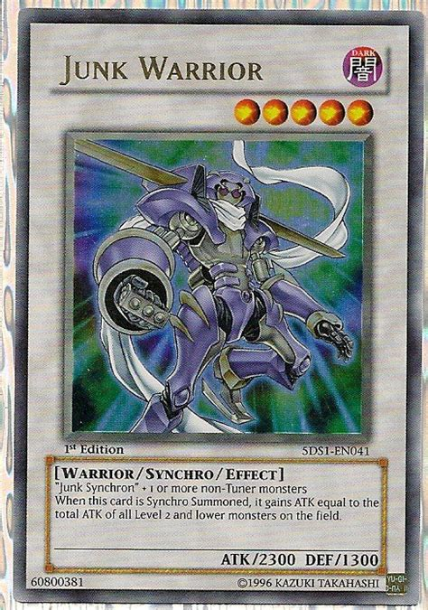light type synchro yu gi oh s top six synchro monsters hobbylark