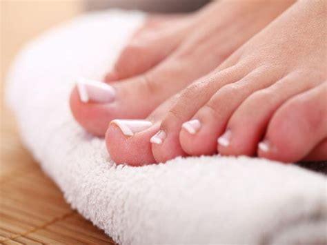 swollen toenail bed swollen toenail bed 28 images swollen big toe nail bed