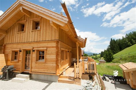 Alpen Chalets Mieten by Luxus Chalet Beim Dachstein H 252 Ttenurlaub In Schladming