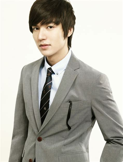 biography of actor lee min ho my dream life lee min ho interviews