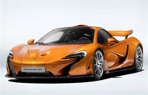 expensive car check out the top 10 most expensive cars in the world