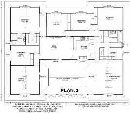 Queensland House Designs Floor Plans by House Designs Queensland Images