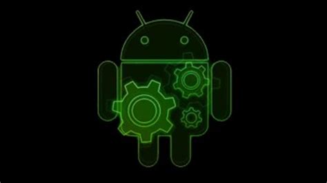 why root android why should make android root access an official feature extremetech