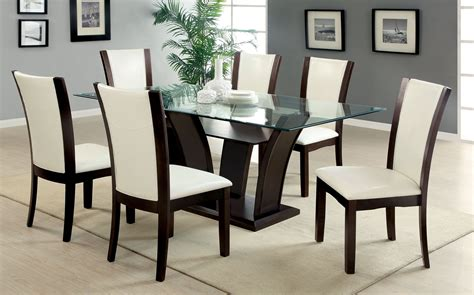 Where To Buy Dining Tables Where Can I Buy Dining Room Table And Chairs Thehletts