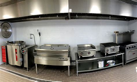 Prep Kitchen by A Tour Of Prep Atlanta S Newest And Best Prep Kitchen