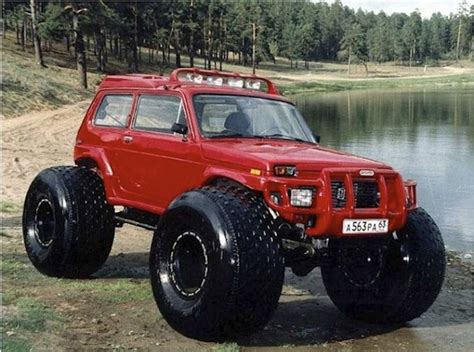 lada big 114 best images about lada niva 4x4 on models