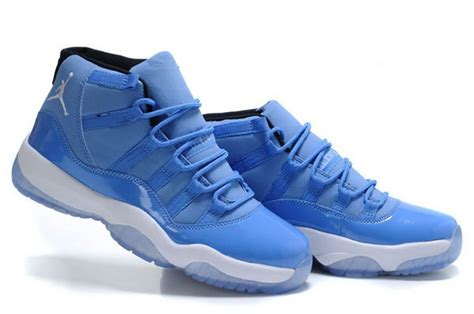 air retro 11 light blue cheap air retro 11 light blue outlet with high