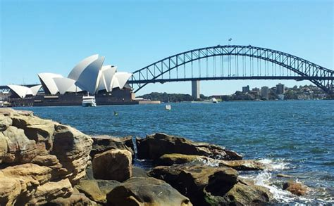 private boat cruise sydney harbour sydney harbour private boat tours sydney boat hire