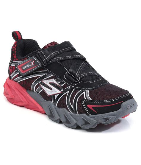 skechers sports shoes for skechers morphs sports shoes for price in india buy