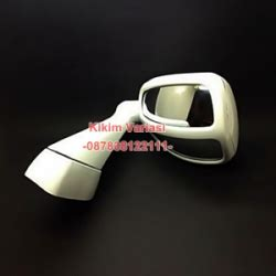 All New Fortuner List Kaca Sing Side Window Trim Stainless grand new fortuner kikim variasi mobil