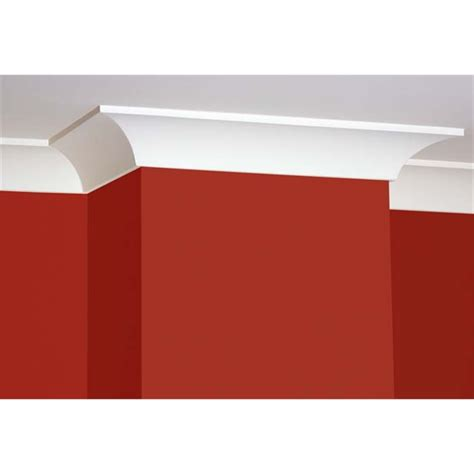 Cornice Moulding Gib Cove 174 Classic 90mmx3 6m Cornice Moulding Bunnings