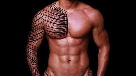 body tattoo for men designs for best designs in the world