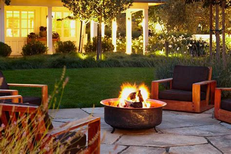 indoor wood burning fire pit fire pit design ideas