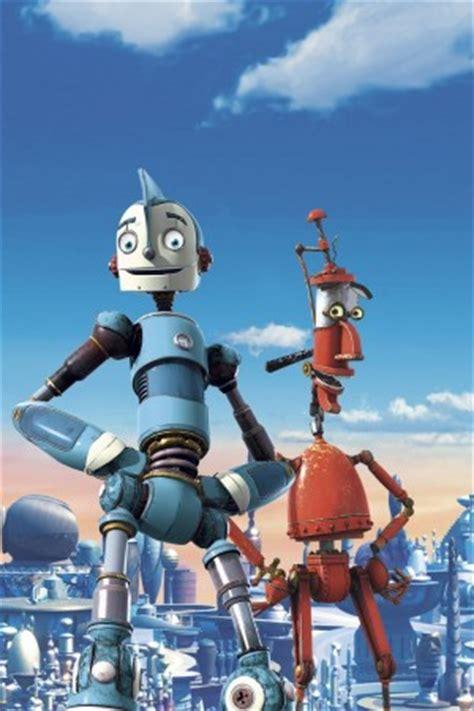 film robot part 2 robots movie quotes quotesgram