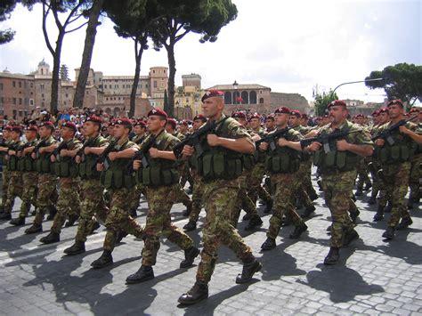 cacciatori di teste torino carabinieri