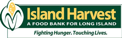 nycb and island harvest food bank host turkey and
