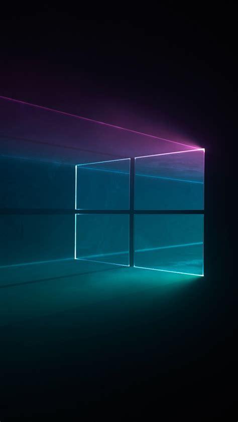 wallpapers hd windows