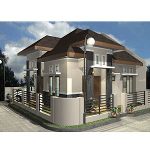 home design 3d for pc