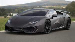 Lamborghini Huracan Tuning Galerie Photo Tuning Lamborghini Huracan Par Mansory