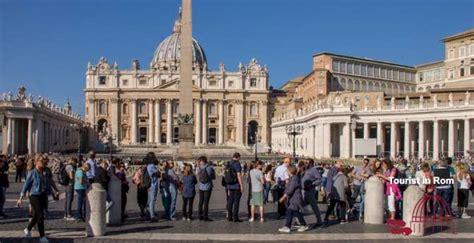 biglietti cupola san pietro basilica di san pietro 183 info 183 biglietti 183 cupola