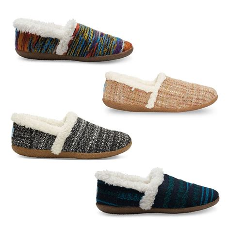 best house slipper burch aberdeen slippers rank style
