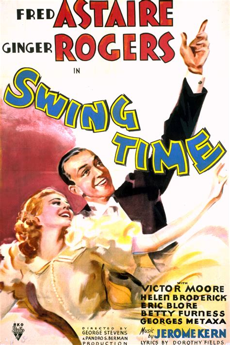 swing time cast ginger rogers net worth bio 2017 stunning facts you