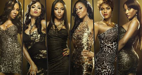 from love and hip hop meet the new cast of love hip hop atlanta beautelicious
