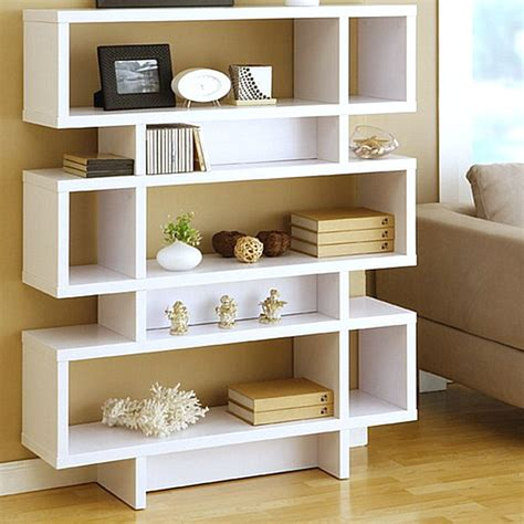 estantes modernos estanter 237 a decoraci 243 n organizada sketchmouse