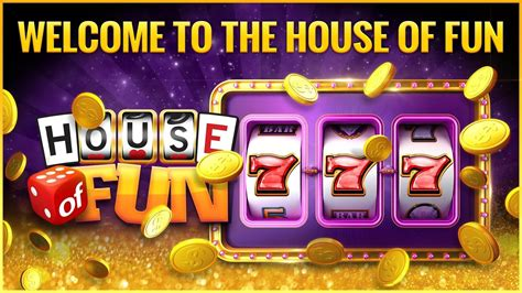 house of fun slot machines free coins house of fun free slots casino android apps on google play