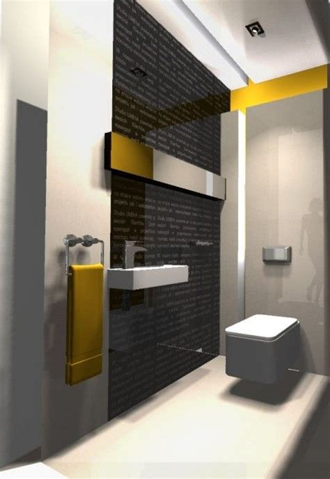 nowoczesne male toalety szukaj  google toalety