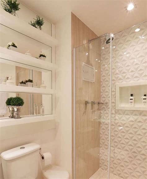 1000 images about h r h p o w portraits on pinterest 17 melhores ideias sobre banheiros no pinterest design