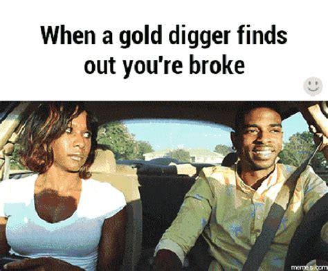 Gold Memes - home memes com