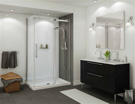 Builders Warehouse Shower Doors Cool 10 Bathroom Doors At Builders Warehouse Inspiration Of Bathroom Builder S Warehouse