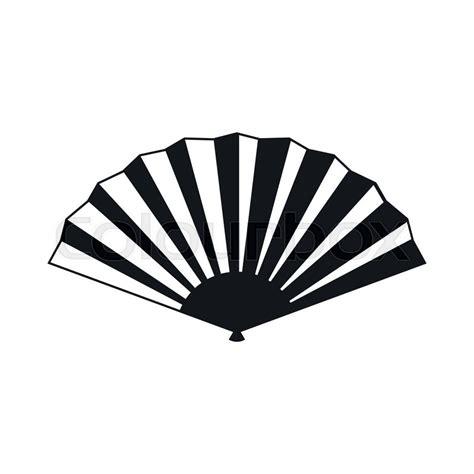 Folding Fan Template