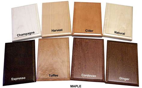 Reface Your Kitchen Cabinets by Image Gallery Expresso Color