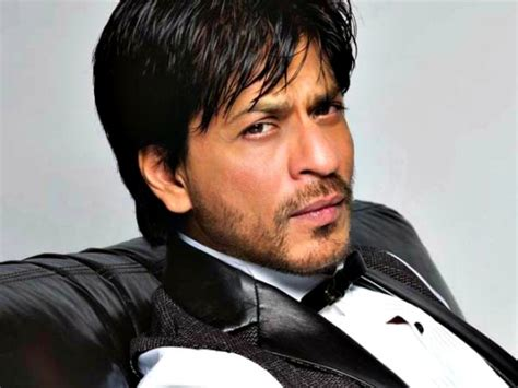 'Baazigar 2 in 2016 with Shah Rukh Khan'   PlanetSRK ...