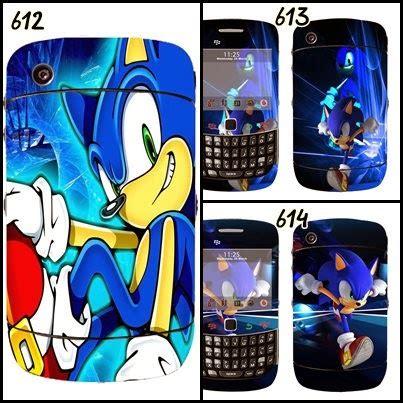 Garskin Garskin Vape Anti Gores Hp Garskin Sony Xperia Starwars 02 sonic dovemart25